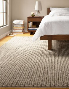 rug cleaning service adelaide