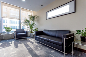 commercial upholstery cleaning adelaide