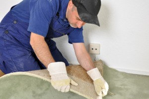 flooded carpet restoration adelaide