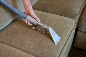lounge upholstery cleaning adelaide